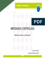 Guía N 1 Introducción a La Contabilidad_ Las Cuentas Contables y Los Elementos-convertido