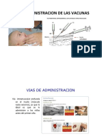 VIAS DE ADMINISTRACION DE LAS VACUNAS.docx