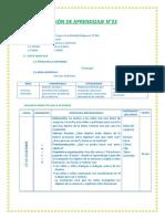 EL IMAN-SECION CORREGUIDA.docx