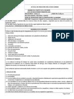 Acta inicio 1615153-CONTRATACIÓN.docx
