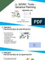 I6qQ6-vexysw_doc.pdf