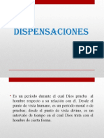 dispensacininocencia-161130041606