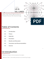 Physics 72.1 Presentation