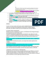 RESUMEN TEORIA DEL ESTADO.docx
