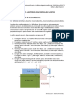 01 VAEIE Caracterizacion de Vectores Aleatorios (1)