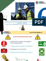 INTERPRETACION E IMPLEMENTACION DE LEY 29783   I.pdf