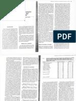 Diagnostico y manejo integral del paciente epoc 2_OCR.pdf