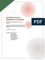 Informe-de-Didactica-General-nº-2.docx