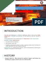 02. Pirometallurgy.pptx