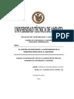 T3124i.pdf