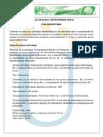 326975350-Prueba-Final.pdf