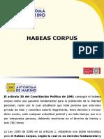 HABEAS_CORPUS.pptx
