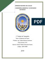 CARTABONEO DE PASOS GEOLOGIA 1.docx