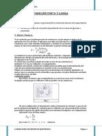 lab 4 C.E. I CONEXIÓN CORTA Y LARGA.docx