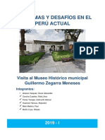 Museo-Histórico-Municipal-corregido (1).docx