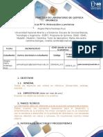 Práctica N°6.docx
