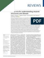 amyloid 2018.pdf