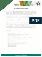 alimentacion_bovina.pdf