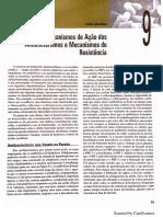 Cap 9 Trabulsi Antimicrobianos e Mecanismos de resistência.pdf