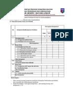 Instrument Penilaian.docx