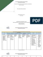CUADRO COMPARATIVO CARACTERÍSTICAS DE RECURSOS EDUCATIVOS DIGITALES (2).docx