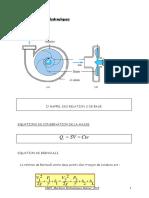 cours_Pompes.pdf_2019.pdf