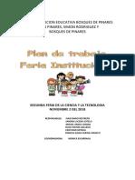 FERIA TECNOLOGICA 2018.docx