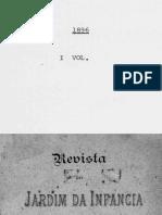 Revista do Jardim da Infância 1896.pdf