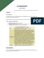 La argumentación - actividad.docx