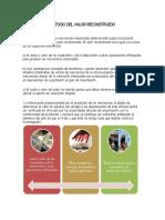MÉTODO DEL VALOR RECONSTRUIDO 2.docx
