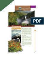 Guia Parques 27-2014