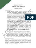 Mercantile-Law-2-SACP-Rocille-Tambasacan.pdf