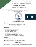 INFORME de la Cuba de Reynolds.docx