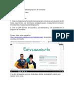 Evidencia.docx