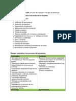 Evidencia_3_Informe_Ejecutivo.docx