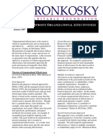 Nonprofit-Organizational-Effectiveness-January-2007.pdf