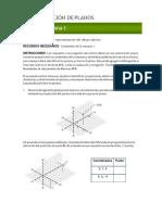 01_interpretaciondeplanos_ControlV1 (1)-convertido (1).docx