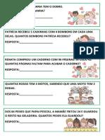 1. DESAFIOS PROBLEMAS (1).pdf