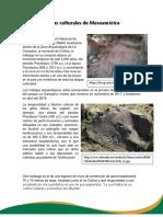 Etapas culturales de Mesoamérica.docx