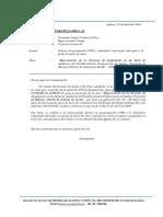 Carta N° 01-2019-Calend. inicio obra.docx