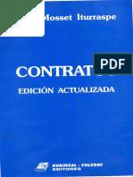 Capitulo 04-05.pdf