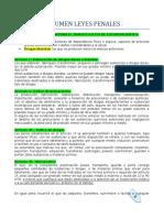 RESUMEN LEYES PENALES.docx