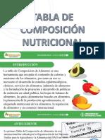 TABLA_DE_CONTENIDO[1].pptx