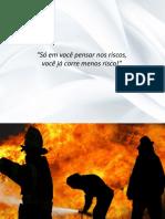 Gerenciamento de riscos - slides.pdf