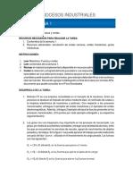 01 - Física en Procesos Industriales - Tarea V1-convertido (2).docx