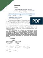 relatorio 1 de quimexp.docx