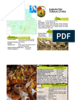 251027Profil Kab Toraja Utara_download1