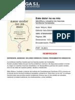 poligonos prostitutas madrid ver trafico de mujeres online español latino