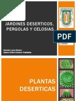 Jardines Deserticos.pptx