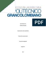 Proyecto investigacion..docx